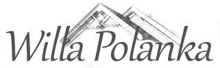 Willa Polanka